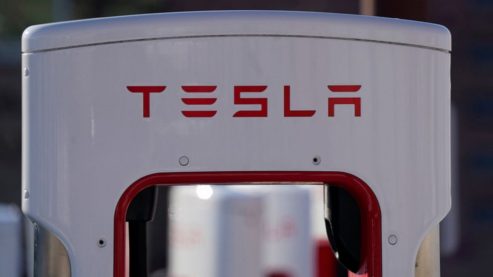 The U.S. government has opened a formal investigation into Tesla's Autopilot partially automated driving system after a series of collisions with pa