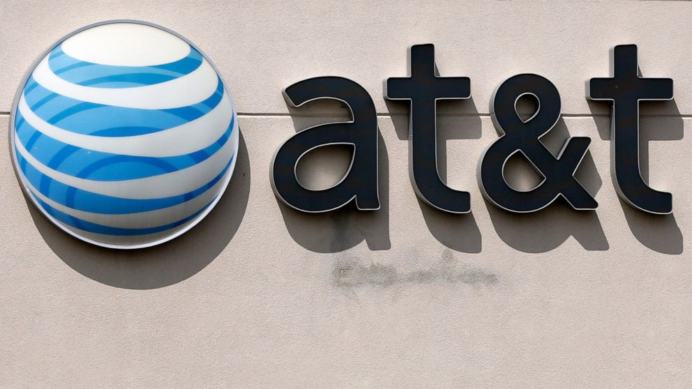AT&T says HBO Max streaming service to launch in May for $15 thumbnail