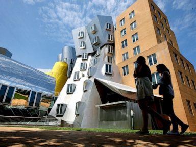 MIT to caption online videos after discrimination lawsuit