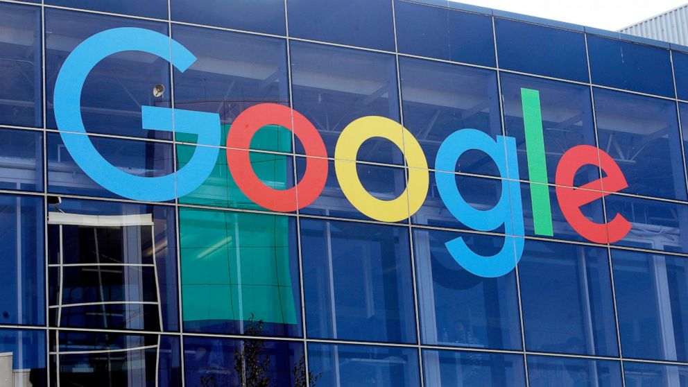 Google rejects DOJ antitrust claims in court filing
