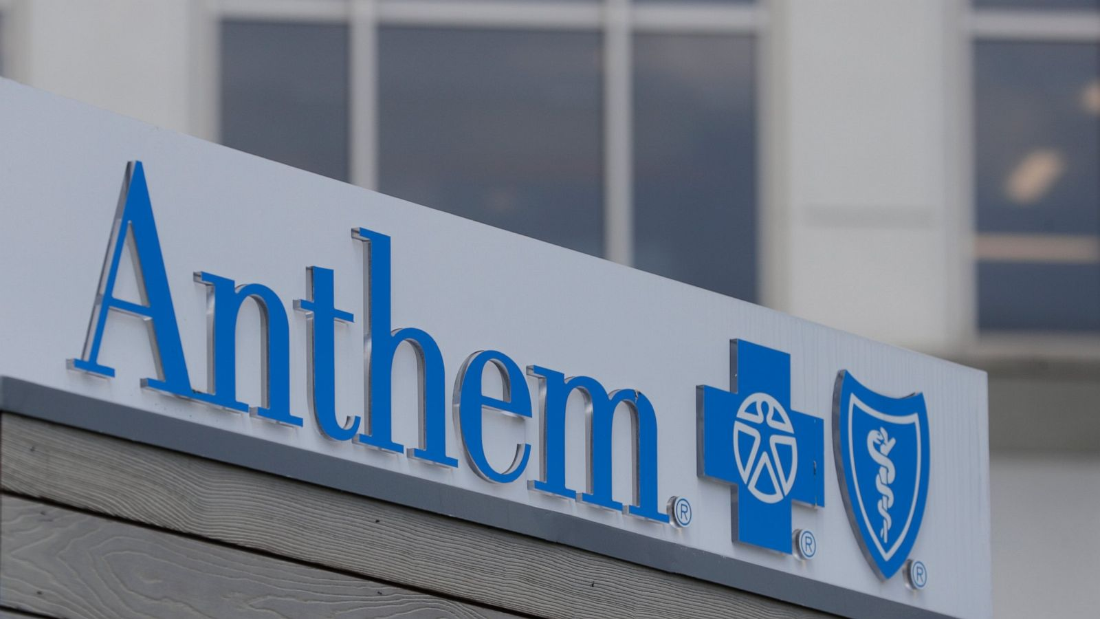 abcnews.go.com -  TOM MURPHY AP Health Writer - Anthem to pay nearly $40M settlement over 2015 cyberattack