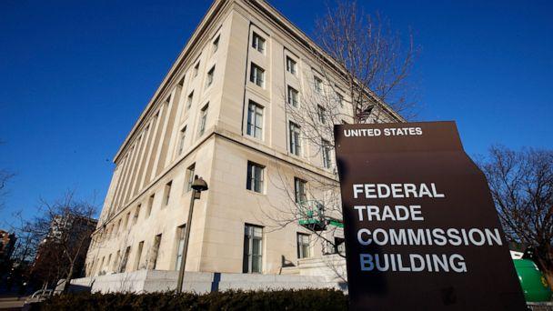 Can fines rein in Big Tech? Privacy regulators spur a debate