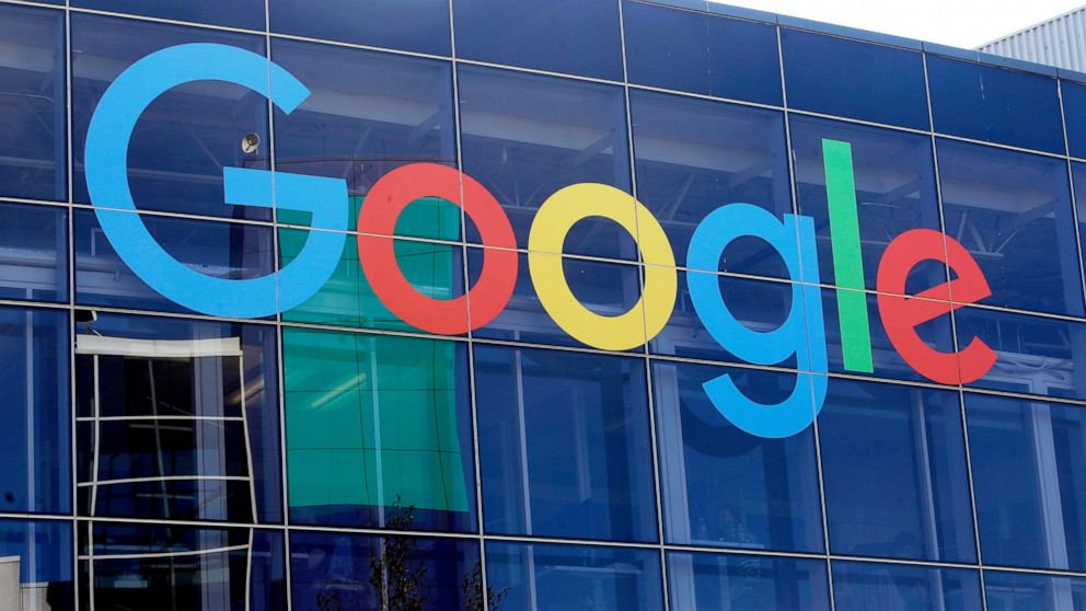 Image of article 'Google faces UK scrutiny over new advertising data revamp'