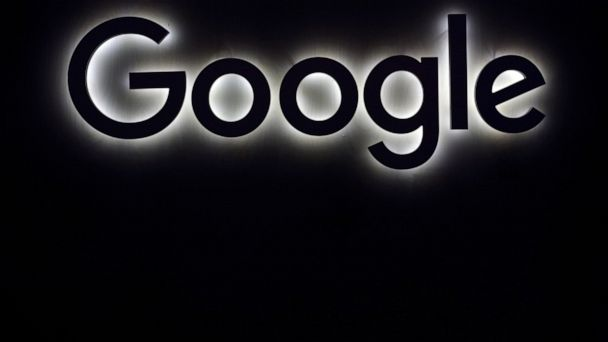 Google claims breakthrough in blazingly fast computing