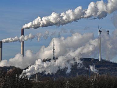 BP to cut 10,000 jobs worldwide amid virus pandemic thumbnail