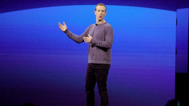 Are Facebook users better off after its $5 billion fine?