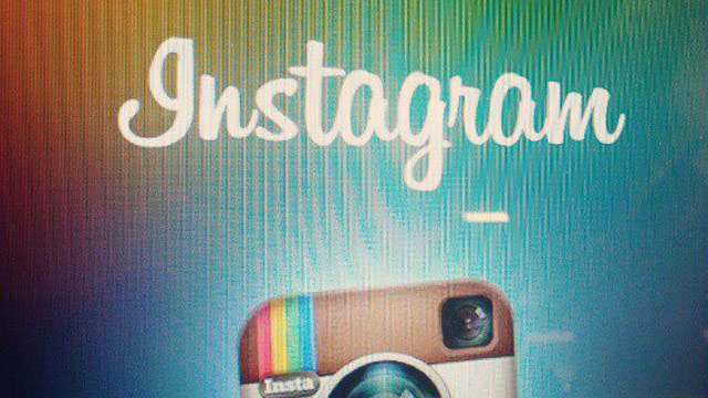 PHOTO: Instagram for Android is now available in the Google Play Store.