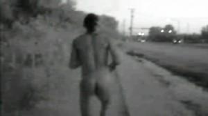 what is a taser? video What is a TASER? Video abc abc naked taser 101115 wn