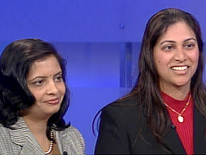 VIDEO: The latest social networking tool and the easy way to learn Indian languages.