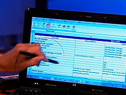 VIDEO: Windows 7 Sneak Peek