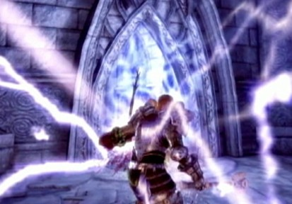 VIDEO: Experts agree that Dragon Age and Mario top the list.