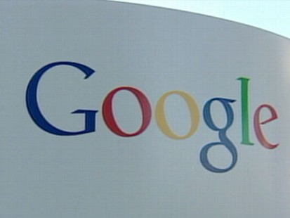 VIDEO: Google has developed new software to make searching for programs easier.
