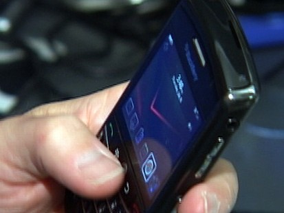 VIDEO: The FCC will vote later this month on whether improve WiFi.
