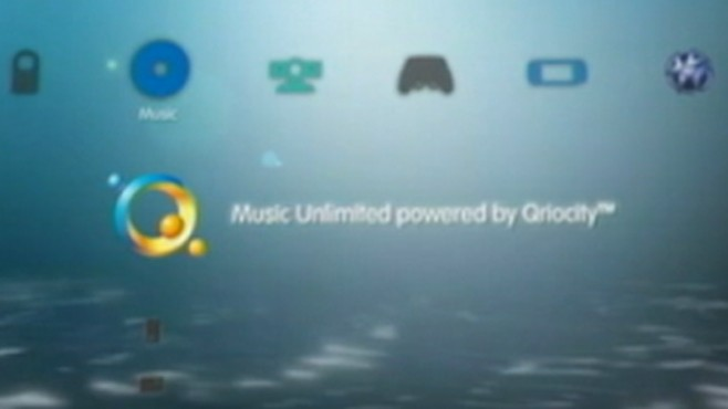Sony vs. Apple
