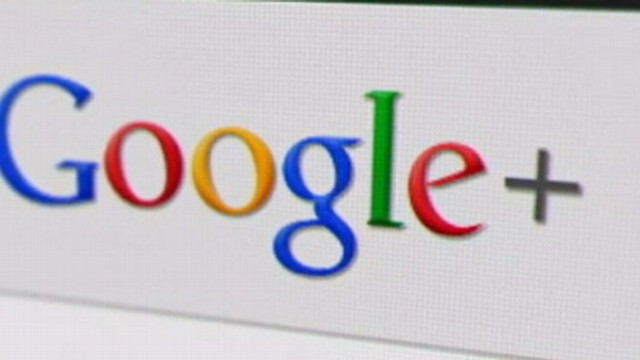 VIDEO: Internet giant Google plans to introduce a music downloading site.