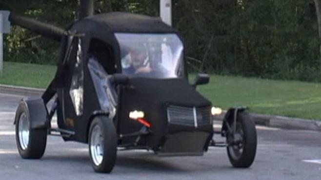 Craigslist Olympia Hybrid Cars By Owner