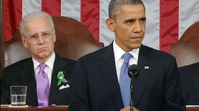 PHOTO: Joe Biden and Barack Obama
