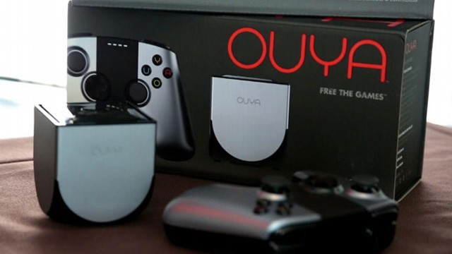 The $99 Xbox? Ouya's Affordable Gaming Console Aims to Shake Up an Industry