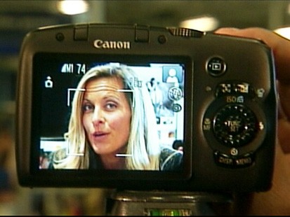VIDEO: Tips on shopping for digital cameras and mp3 players.