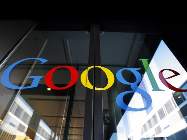 DOJ accuses Google of violating antitrust laws through search engine practices