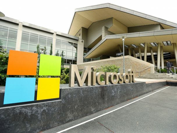 Microsoft alleges more Russian attacks ahead of midterm elections