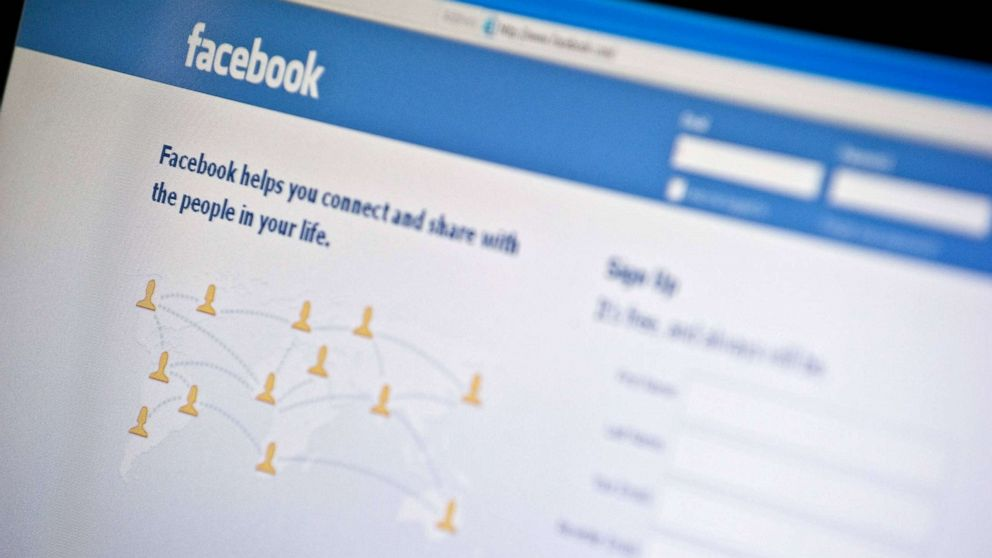 Illinois Facebook users tagged in photos can now submit claims as part of $650 million settlement