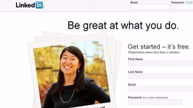 VIDEO: 1.5 million passwords were stolen from users of the dating site.