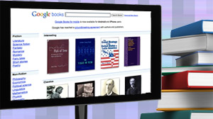 Google Book Search: Protecting Privacy as the Library Moves Online?