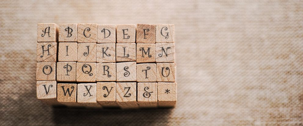 PHOTO: Alphabet, Googles parent company, purchased a new website URL.