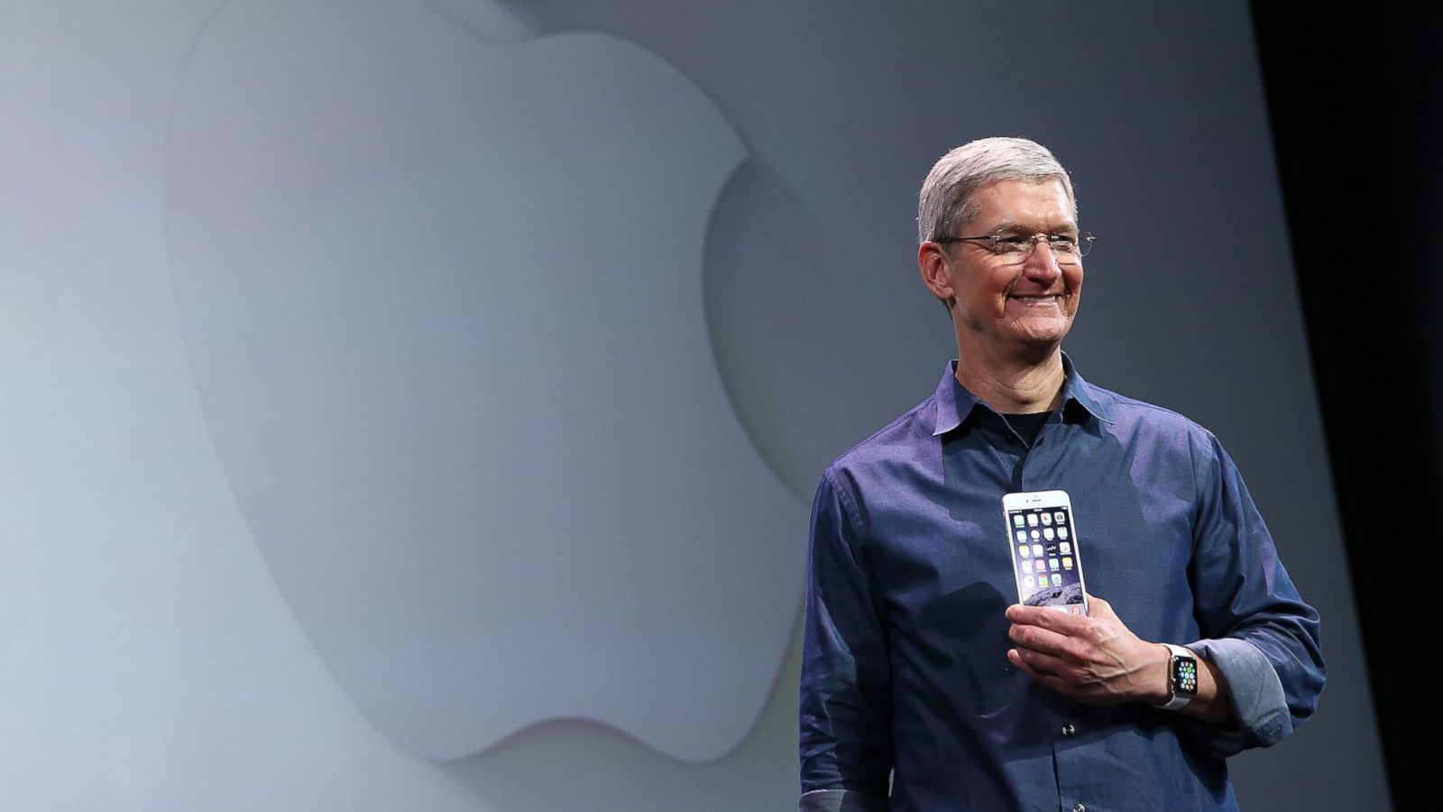 Discussion on this topic: Apple CEO Steve Jobs Resigns Amid Battle , apple-ceo-steve-jobs-resigns-amid-battle/