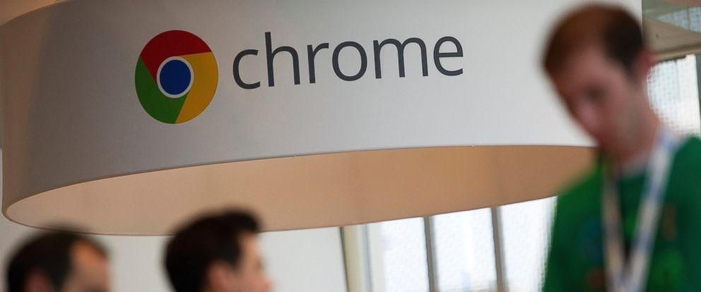 Google Chrome Remote Desktop Launches on iOS - ABC News