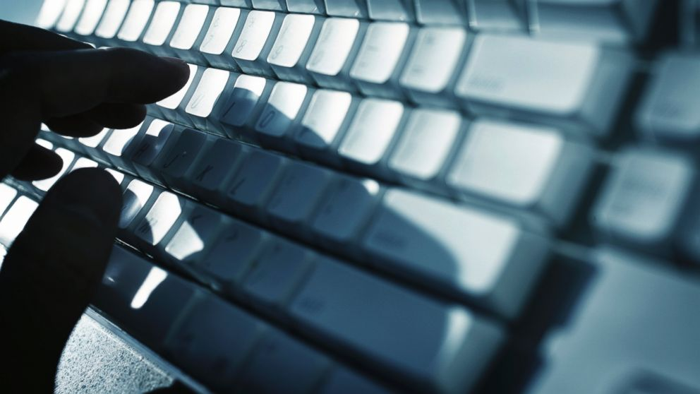 """A new bug called """"Shellshock"""" may potentially leave millions of computers vulnerable to attacks."""