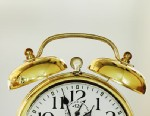 PHOTO: Daylight Saving Time 2013 begins at 2:00 AM on Sunday, March 10, 2013.