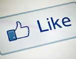 PHOTO: The Nielsen Co. will soon be offering a ratings service for Facebook campaigns.