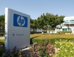 PHOTO: Hewlett-Packard is working to improve student-worker conditions in China.