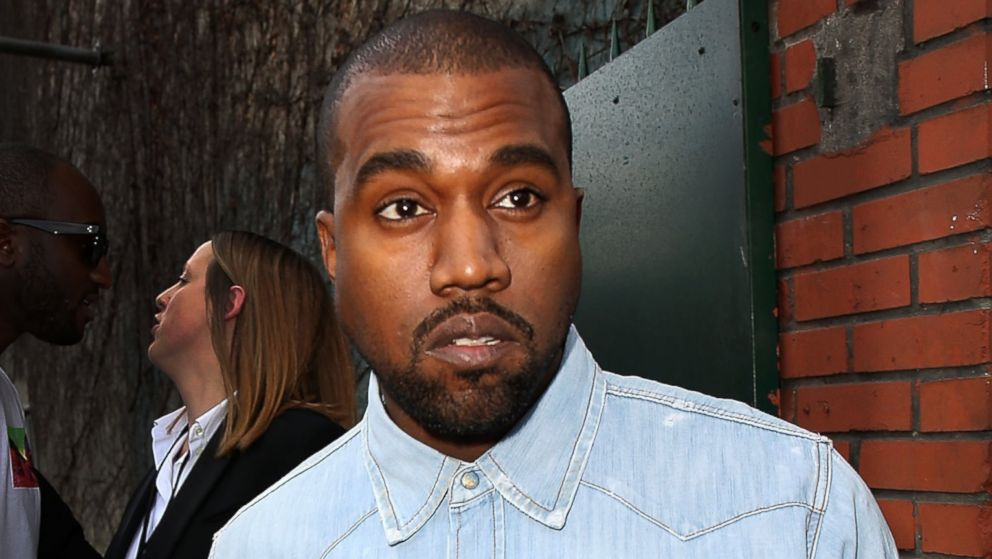The next time Kanye West goes on a Twitter rant, you have a way out.