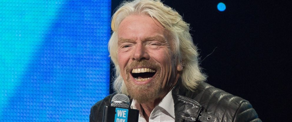 billionaire richard branson says 9to5 workdays will - 992×415