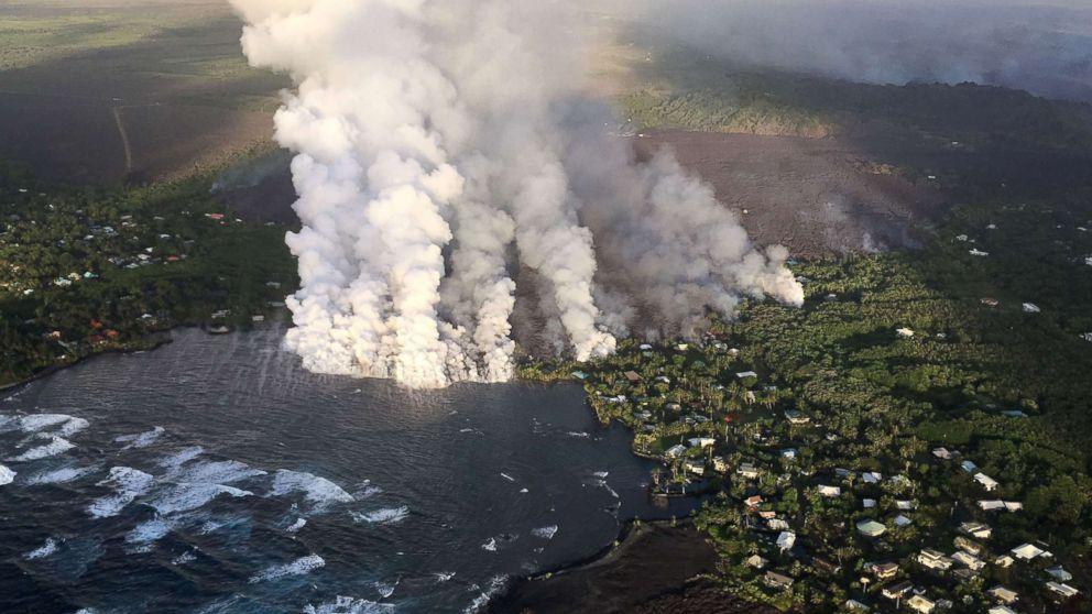 https://s.abcnews.com/images/Technology/hawaii-lava-ocean-zp-ps-180604_hpMain_16x9_992.jpg