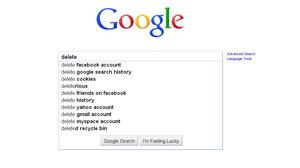 Tech Bigwigs Quit Facebook: Will Others Follow?