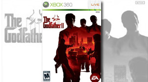 Video Game Review: The Godfather 2