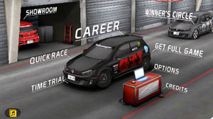 VW Launches Car With iPhone App: Play the Game, Win a Car