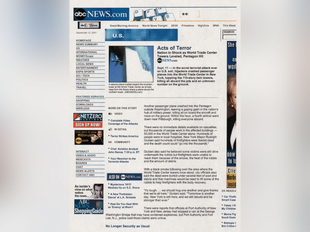 abc entertainment news - 992×744