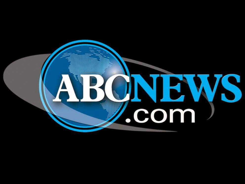 PHOTO: A former version of the ABCnews.com logo.