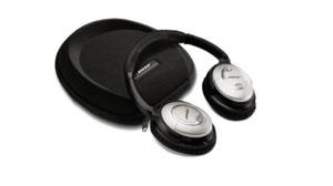 review bose quietcomfort 15 noise canceling headphones abc news rh abcnews go com Bose QuietComfort 20 bose quietcomfort 15 instruction manual