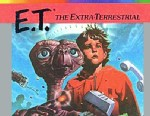 PHOTO: A Canadian studio has been given permission to search a landfill to find bad Atari games, including E.T.