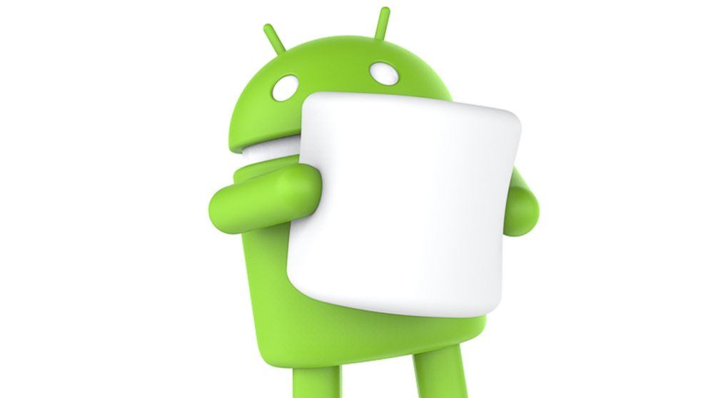 Android M Is For Marshmallow Sweet Details On Operating