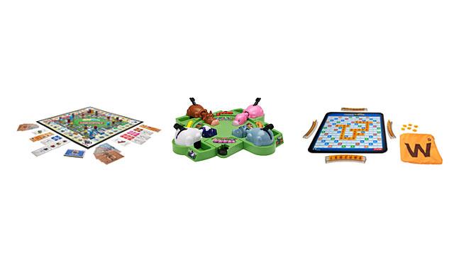 images?q=tbn:ANd9GcQh_l3eQ5xwiPy07kGEXjmjgmBKBRB7H2mRxCGhv1tFWg5c_mWT Ideas For Board Games Online Games @koolgadgetz.com.info