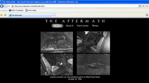 Hoax Websites