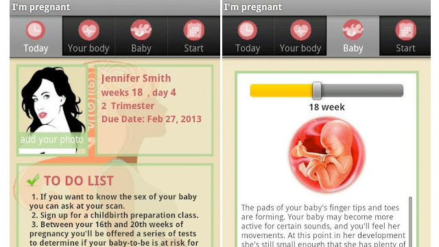 12 week dating scan what to expect