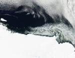 NASAs Stunning Photos of Earth